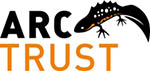 ARC Trust Collaborator