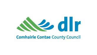 Logo_DLR_RGB